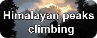 Himalayan peaks climbing